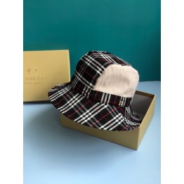 Burberry(バーバリー) バケットハット ASS050049 Updated in 2020.09.14