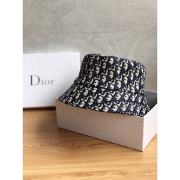 Dior(ディオール) バケットハット ASS050069 Updated in 2020.09.14