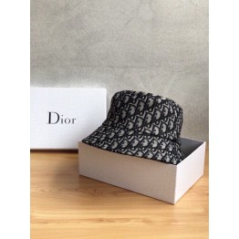 Dior(ディオール) バケットハット ASS050070 Updated in 2020.09.14