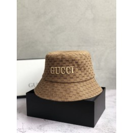 Gucci(グッチ) バケットハット ASS050086 Updated in 2020.09.14