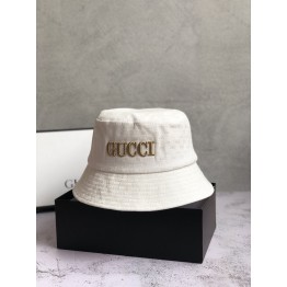 Gucci(グッチ) バケットハット ASS050087 Updated in 2020.09.14