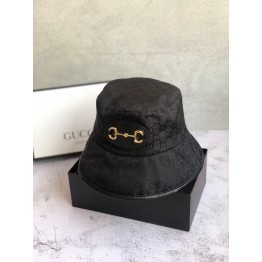 Gucci(グッチ) バケットハット ASS050088 Updated in 2020.09.14