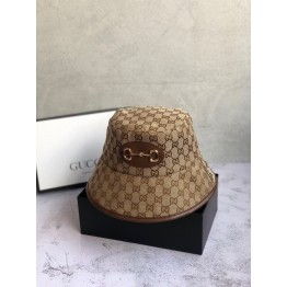 Gucci(グッチ) バケットハット ASS050089 Updated in 2020.09.14