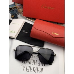 Cartier(カルティエ) KDY145 サングラス ASS050167 Updated in 2020.09.30