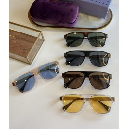 Gucci(グッチ) 2020 GG0587S サングラス ASS050172 Updated in 2020.09.30