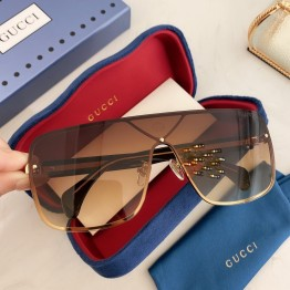 Gucci(グッチ) GG0677 サングラス ASS050173 Updated in 2020.09.30