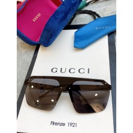 Gucci(グッチ) GG0633AS サングラス ASS050174 Updated in 2020.09.30