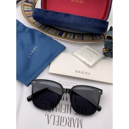 Gucci(グッチ) 2020 G3019 サングラス ASS050175 Updated in 2020.09.30