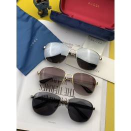 Gucci(グッチ) G0825 サングラス ASS050176 Updated in 2020.09.30