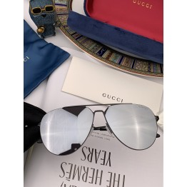 Gucci(グッチ) 2020 G8020 サングラス ASS050177 Updated in 2020.09.30