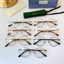 Gucci(グッチ) GG0392 サングラス ASS050179 Updated in 2020.09.30