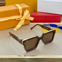 Louis Vuitton(ルイヴィトン) Millionaires96006 サングラス ASS050182 Updated in 2020.09.30