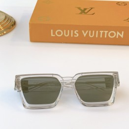 Louis Vuitton(ルイヴィトン) Millionaires96006 サングラス ASS050185 Updated in 2020.09.30