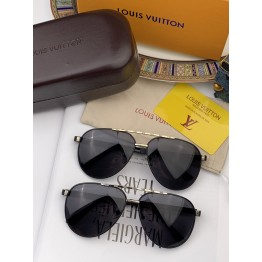 Louis Vuitton(ルイヴィトン) 2020 L66 サングラス ASS050189 Updated in 2020.09.30