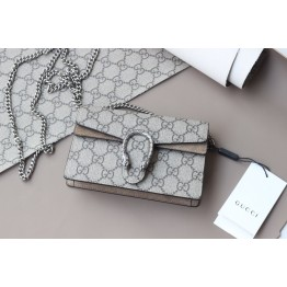 Gucci(グッチ) Dionysus バッグ GG010010 Upadated in 2020.10.16