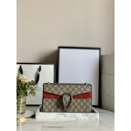 Gucci(グッチ) Dionysus バッグ GG010018 Upadated in 2020.10.16