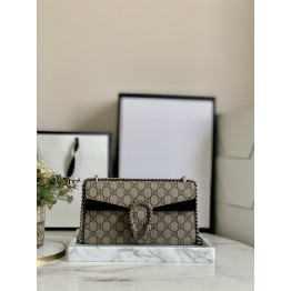 Gucci(グッチ) Dionysus バッグ GG010019 Upadated in 2020.10.16