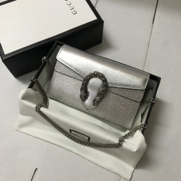 Gucci(グッチ) Dionysus バッグ GG010020 Upadated in 2020.10.16