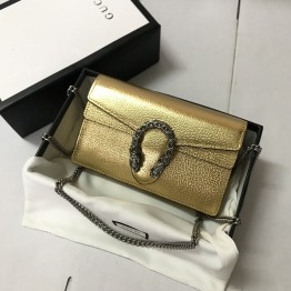 Gucci(グッチ) Dionysus バッグ GG010021 Upadated in 2020.10.16