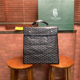 Goyard(ゴーヤード) Saint Lager バックパック GY010002 Updated in 2020.09.07