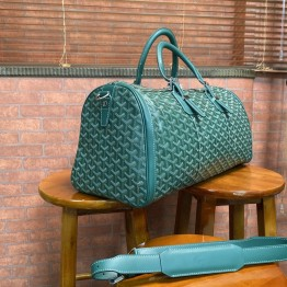 Goyard(ゴーヤード) ダッフルバッグ GY010010 Updated in 2020.09.07