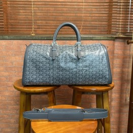 Goyard(ゴーヤード) ダッフルバッグ GY010011 Updated in 2020.09.07