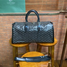 Goyard(ゴーヤード) ダッフルバッグ GY010013 Updated in 2020.09.07