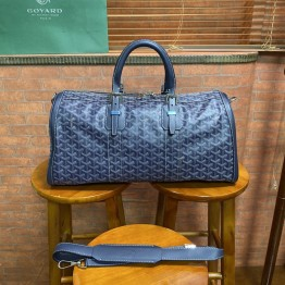 Goyard(ゴーヤード) ダッフルバッグ GY010014 Updated in 2020.09.07