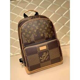 Louis Vuitton(ルイヴィトン) Campus N40380 バックパック LV04010002 Updated in 2020.08.27