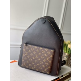Louis Vuitton(ルイヴィトン) M30259 APOLLO バックパック LV04010006 Updated in 2020.08.27