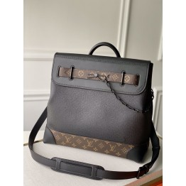 Louis Vuitton(ルイヴィトン) M44473 メッセンジャーバッグ LV04010016 Updated in 2020.08.27