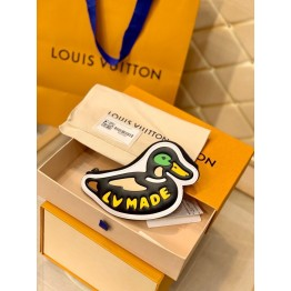 Louis Vuitton(ルイヴィトン) N60388-Duck 小銭入れ LV04010044 Updated in 2020.08.27