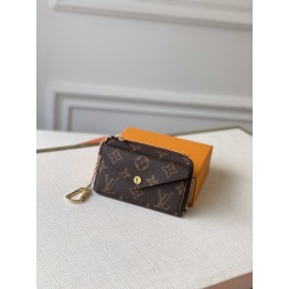Louis Vuitton(ルイヴィトン) M69421 小銭入れ LV04010045 Updated in 2020.08.27
