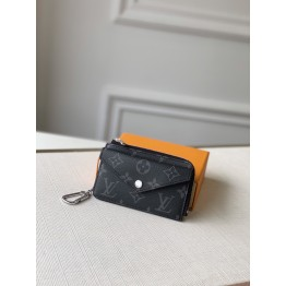 Louis Vuitton(ルイヴィトン) M69421 小銭入れ LV04010046 Updated in 2020.08.27