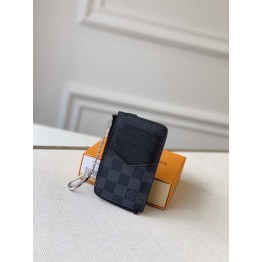 Louis Vuitton(ルイヴィトン) M69421 小銭入れ LV04010047 Updated in 2020.08.27