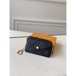 Louis Vuitton(ルイヴィトン) M69421 小銭入れ LV04010048 Updated in 2020.08.27