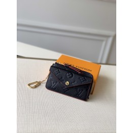 Louis Vuitton(ルイヴィトン) M69420 小銭入れ LV04010049 Updated in 2020.08.27
