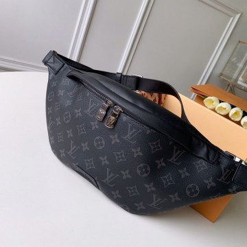 Louis Vuitton(ルイヴィトン) M44336 Discovery バンバッグ LV04010064 Updated in 2020.08.27