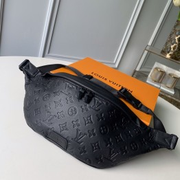 Louis Vuitton(ルイヴィトン) M44388 Discovery バンバッグ LV04010065 Updated in 2020.08.27