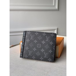 Louis Vuitton(ルイヴィトン) M69699 Multiple 財布 LV04010094 Upadated in 2020.12.02