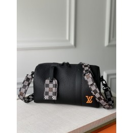 Louis Vuitton(ルイヴィトン) M44450 Zoooom with Friends 小さな袋 LV04010104 Upadated in 2020.12.02