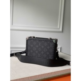 Louis Vuitton(ルイヴィトン) M44157 小さな袋 LV04010110 Upadated in 2020.12.02