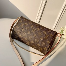 Louis Vuitton(ルイヴィトン) M40718 FAVORITE バッグ LV04020077 Updated in 2020.10.13