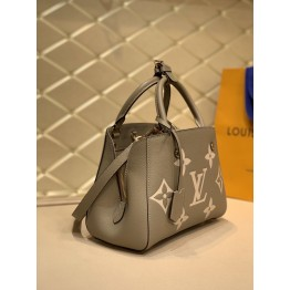 Louis Vuitton(ルイヴィトン) M41053 Montaigne バッグ LV04020100 Updated in 2020.10.13