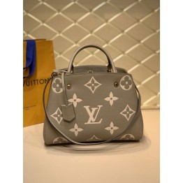 Louis Vuitton(ルイヴィトン) M41048 Montaigne バッグ LV04020101 Updated in 2020.10.13