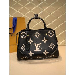 Louis Vuitton(ルイヴィトン) M41048 Montaigne バッグ LV04020103 Updated in 2020.10.13
