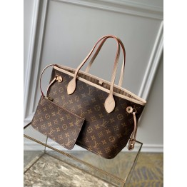 Louis Vuitton(ルイヴィトン) M41000 Neverfull バッグ LV04020158 Updated in 2020.10.13