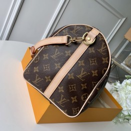 Louis Vuitton(ルイヴィトン) M41112 Speedy 30 バッグ LV04020234 Updated in 2020.10.13