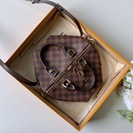 Louis Vuitton(ルイヴィトン) M41368 Speedy 25 バッグ LV04020236 Updated in 2020.10.13