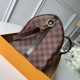 Louis Vuitton(ルイヴィトン) M41367 Speedy 30 バッグ LV04020237 Updated in 2020.10.13